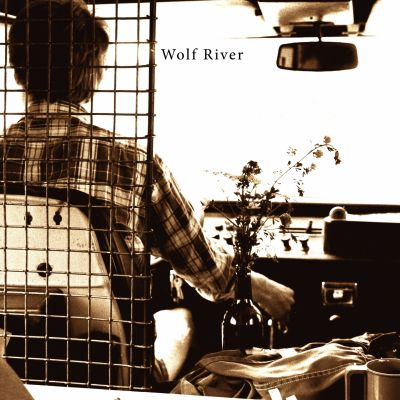 Wolf River – 'A Seed Among All the Trees' (Album)