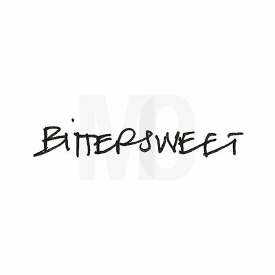 Miner's Outfit – 'Bittersweet' (Single)