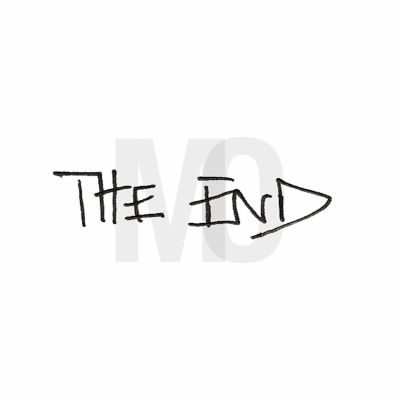 Miners Outfit – 'The End' (Single)