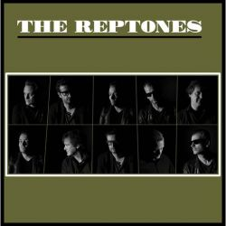 The Reptones
