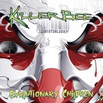 Evolutionary_Children_cover