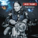 mike-tramp-maybe-tomorrow-final-album-cover-1400x1400-pixels