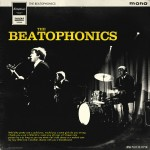 TheBeatophonics1400x1400px