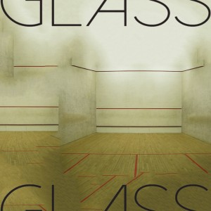 glass-EP---Burning-The-Bonds