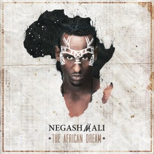 negash_ali_african_dream-cover_front