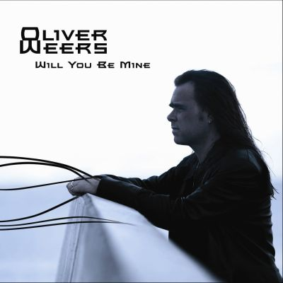Oliver Weers – 'Will You Be Mine' (Single)