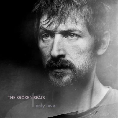 The Broken Beats – 'Only Love' (EP)