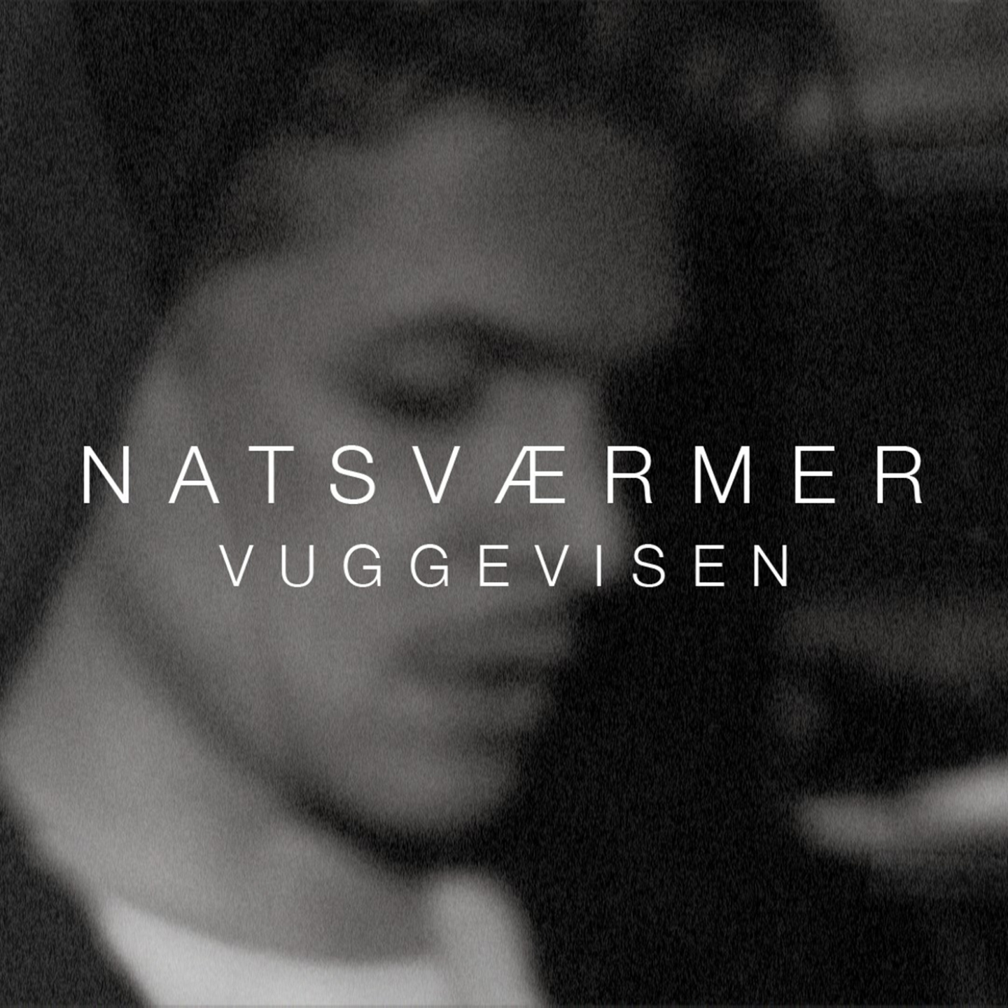Natsværmer – 'Vuggevisen' (Single)