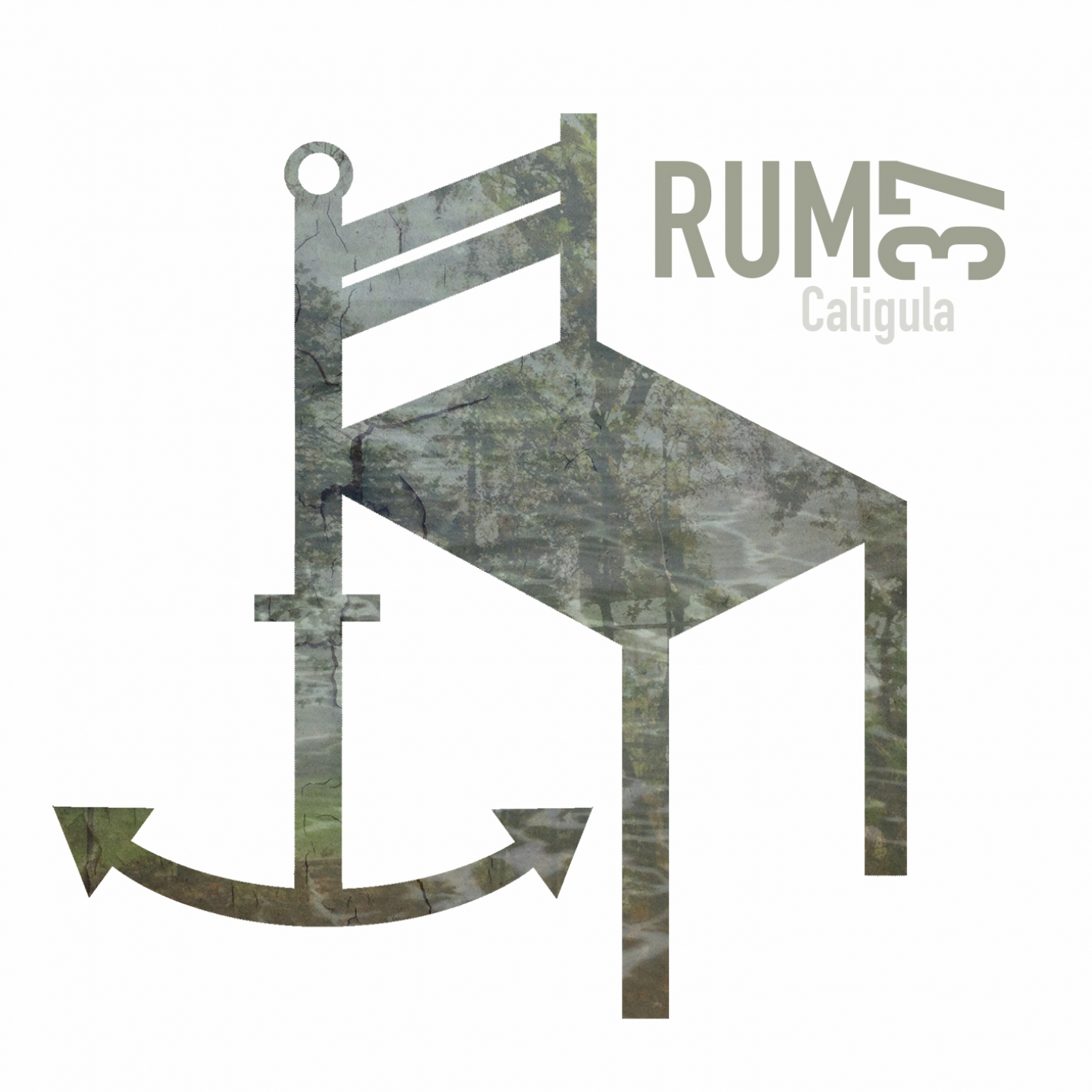 Rum 37 – 'Caligula' (Single)