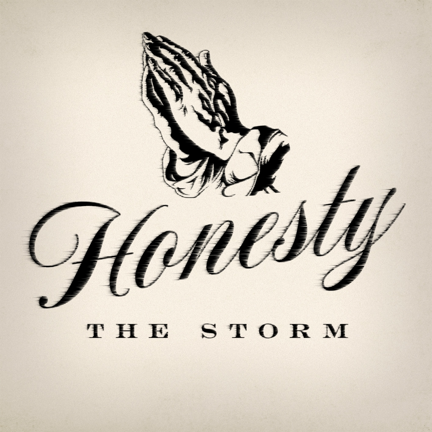 The Storm – 'Honesty' (Single)