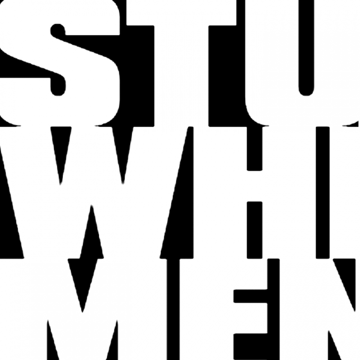 Stupid White Men – 'Tank Man' (Single)