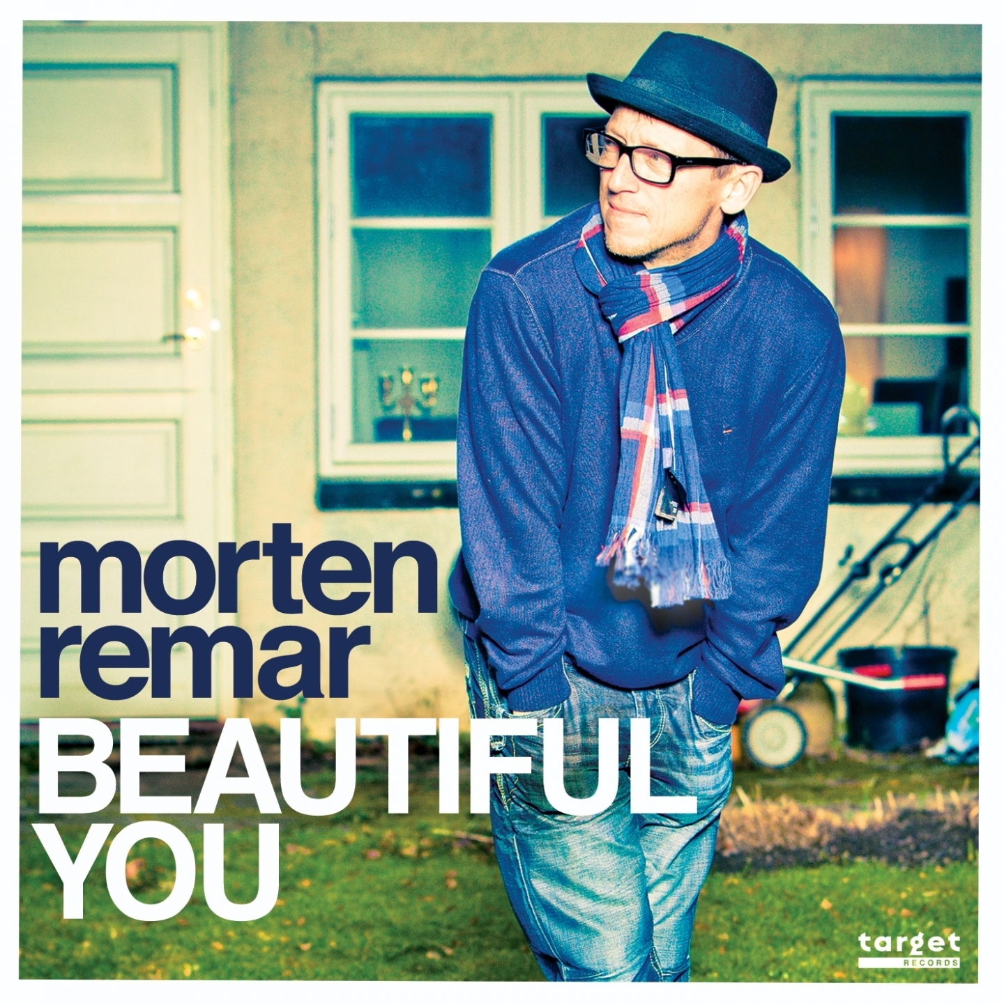 Morten Remar – 'Beautiful You' (Single)
