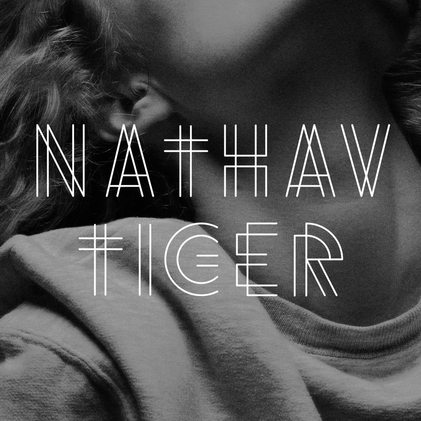 Nathav – 'Tiger' (Single)