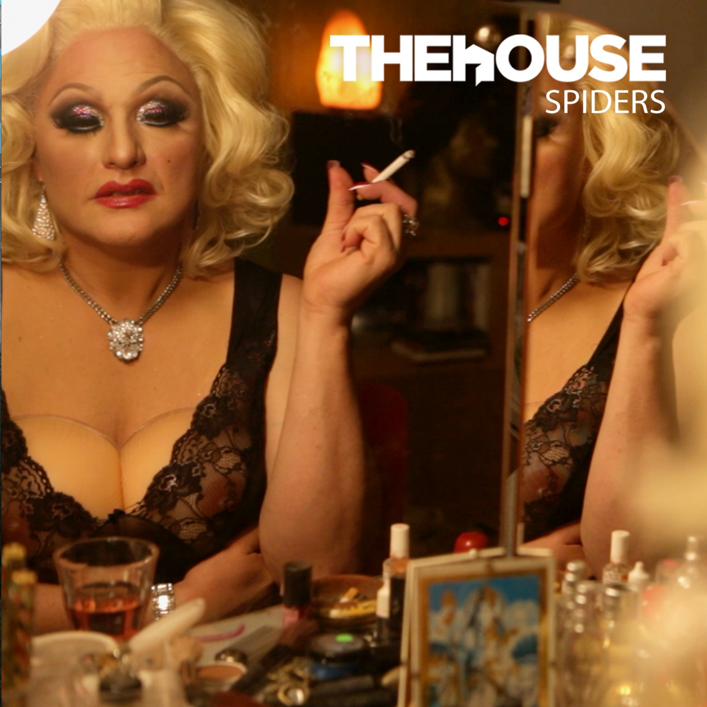 The House – 'Spiders'