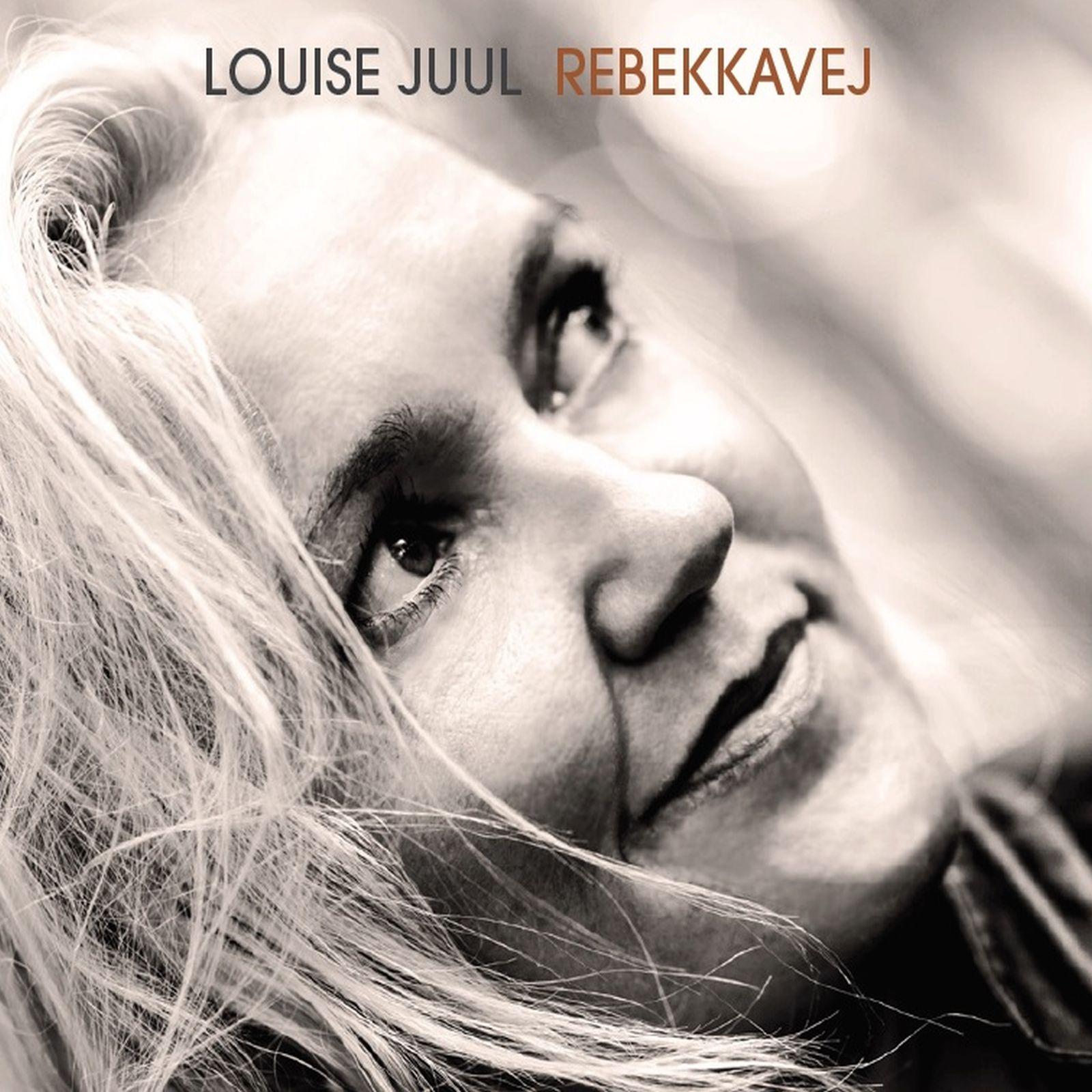 Louise Juul – Rebekkavej