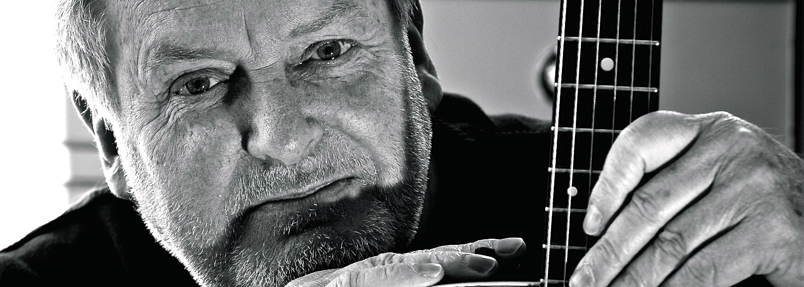 Bo Schiøler