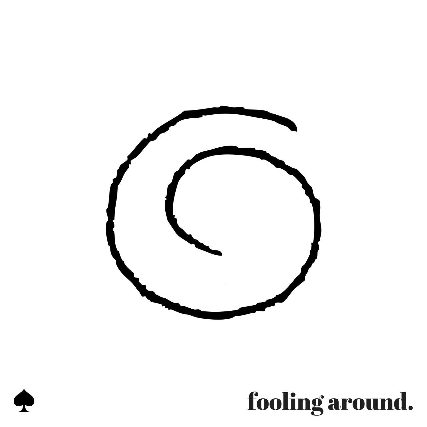Ace Rosewall – Fooling Around