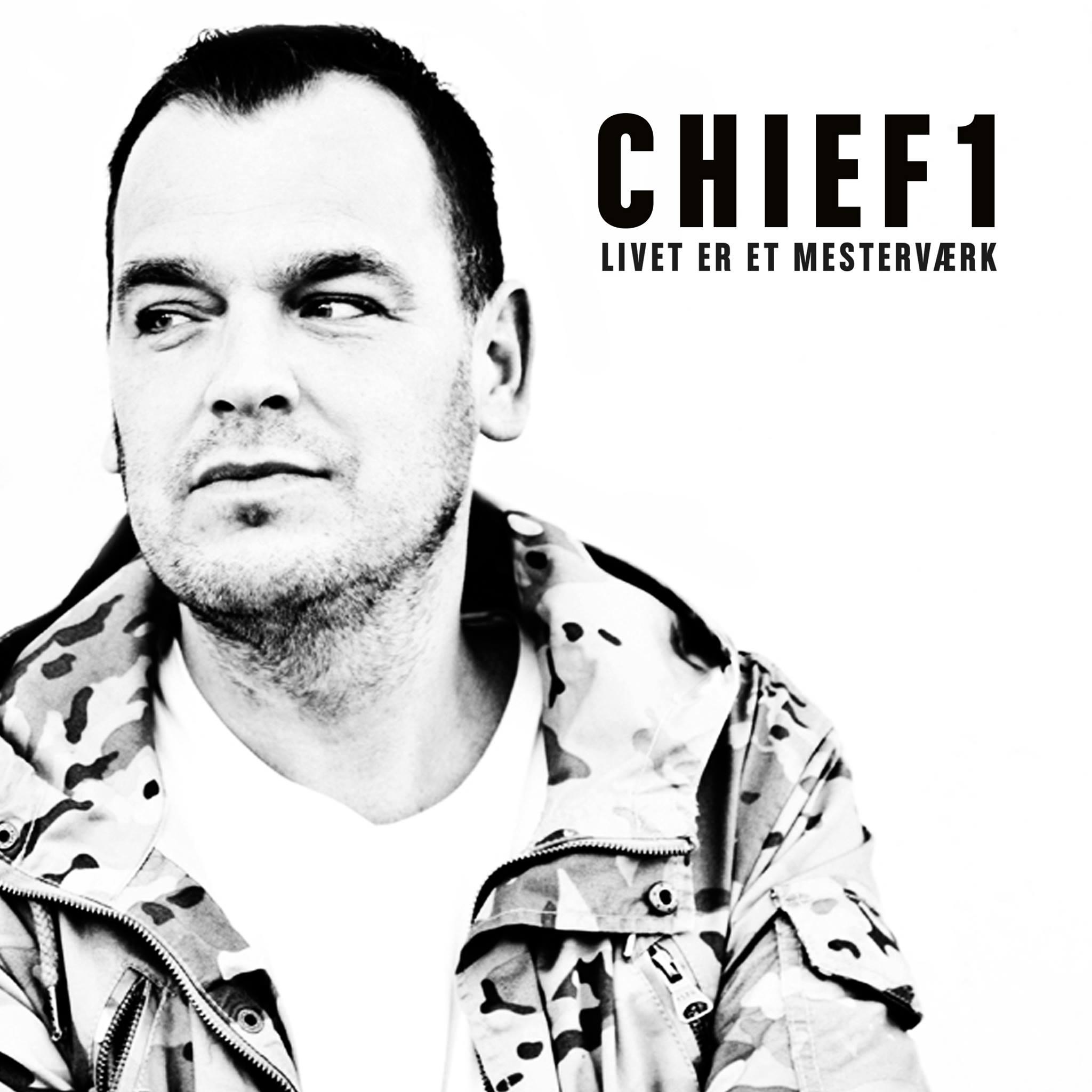 Chief 1