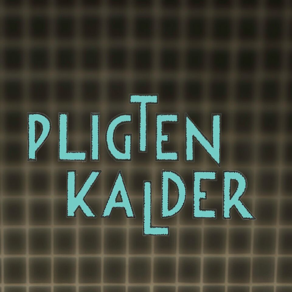 Pligten Kalder – 'Toves Galleri' (Single)