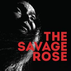 Savage Rose – 'Harassing' (Single)