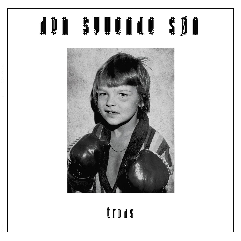 Den Syvende Søn – Trods (Album)