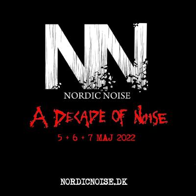 Nordic Noise