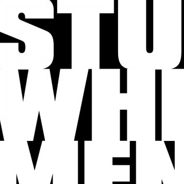 Stupid White Men – 'Stupid White Men' (Album)